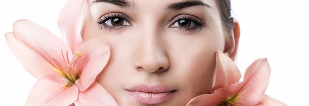 نکات زیبایی - به طور طبیعی پوست خود را تمیز و پاکسازی نمایید
