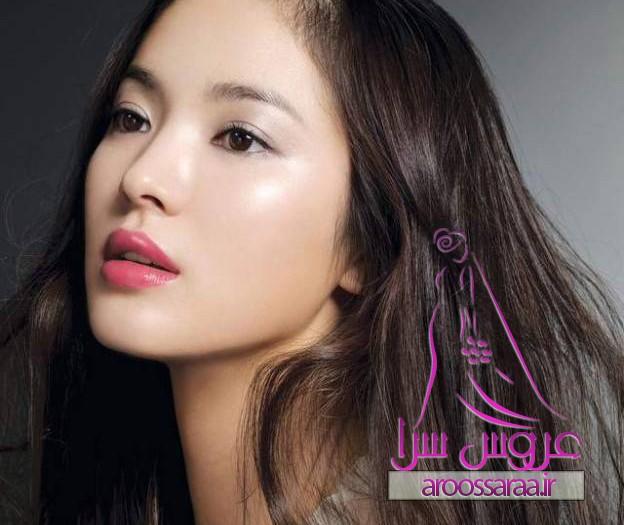 راز زیبایی پوست , زیبایی پوست , زیبایی زنان کره ای