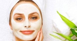 ماسک طبیعی پوست