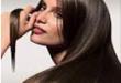 5 ماسک مو معجزه کننده برای تقویت و زیبایی مو